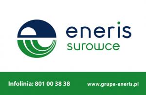 enerisduzy
