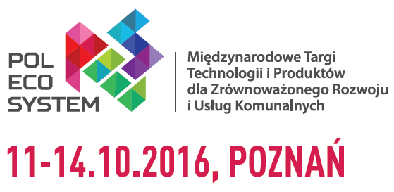 POL-EKO-SYSTEM logo 2016