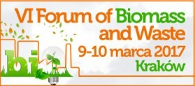 forum of biomass 2017