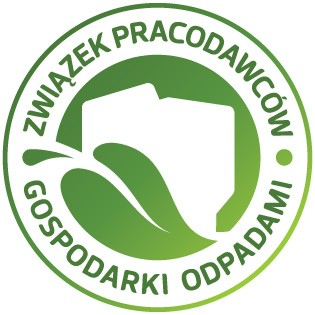zpgo_logo_dokument_msword