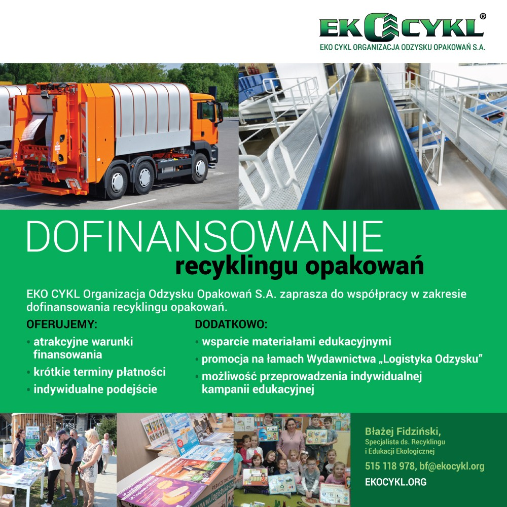EC_reklama
