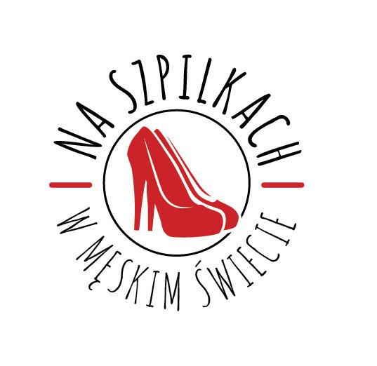 szpilki logo 2017