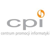 PRAWNA PROBLEMATYKA GOSPODARKI ODPADAMI W PRAWIE UE I POLSKIM - Warszawa, Centrum Promocji Informatyki