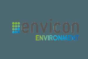 22. Międzynarodowy Kongres Ochrony Środowiska ENVICON ENVIRONMENT, ABRYS, POznań