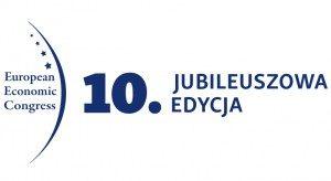 EUROPEJSKI KONGRES GOSPODARCZY - Katowice.