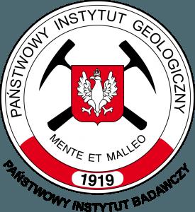 Konferencja konsultacyjna nt. Polityki Surowcowej Państwa, Państwowy Instytut Geologiczny - PIB, Wrocław