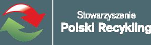"""""""Konferencja dla recyklerów Gospodarka odpadami - czas na radykalne zmiany"""" - Stowarzyszenie Polski Recykling,"""